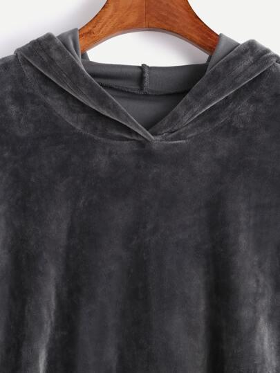 sweatshirt161209001_1