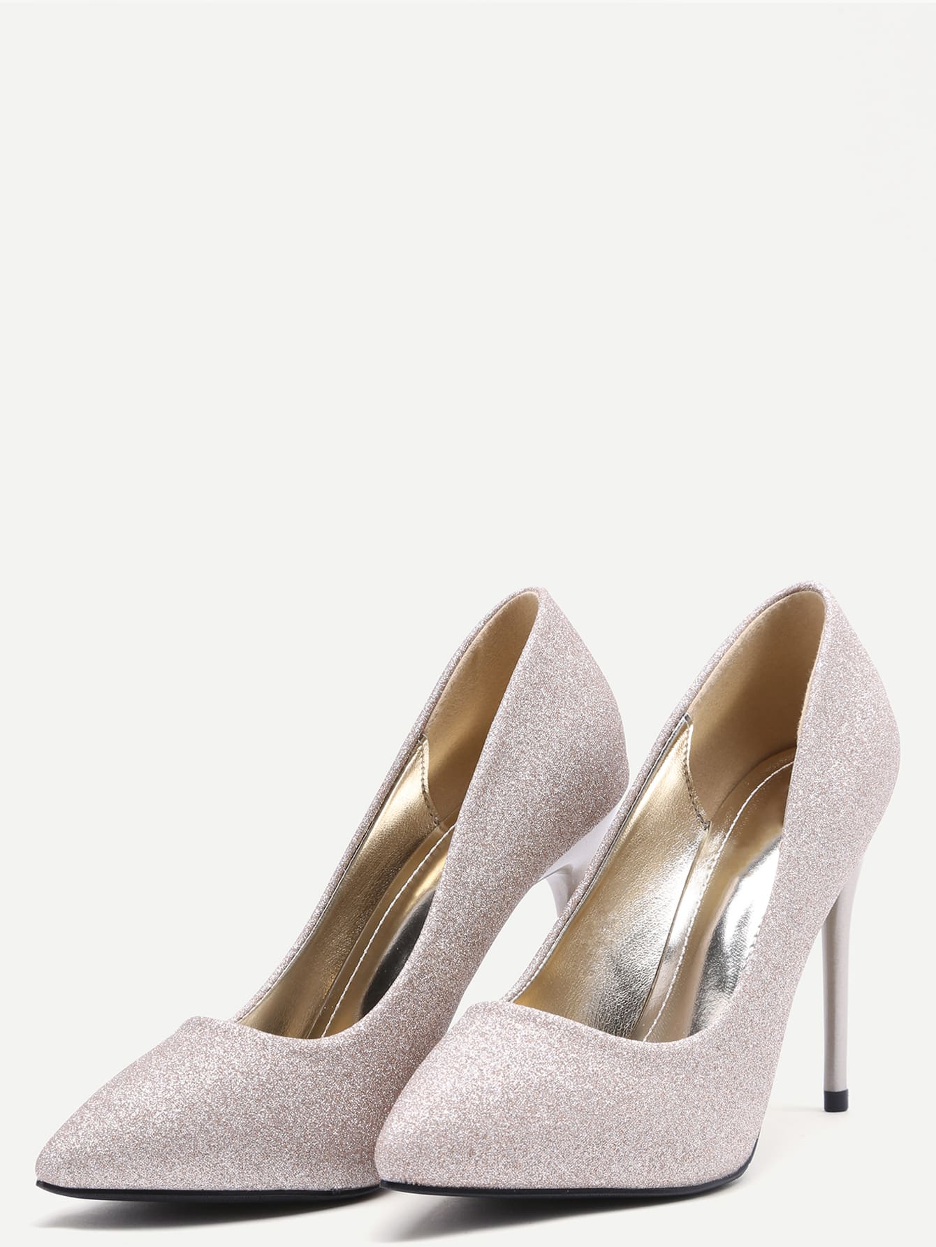 shoes161207805_2