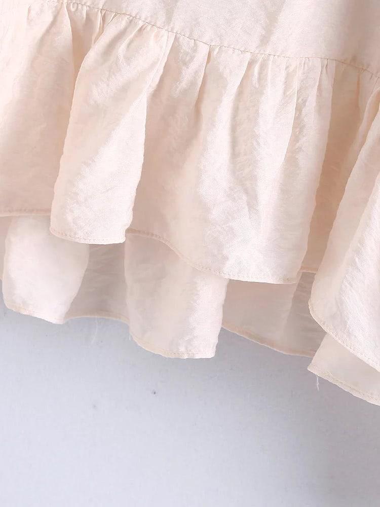 blouse161213202_2