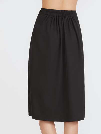 skirt161215702_1