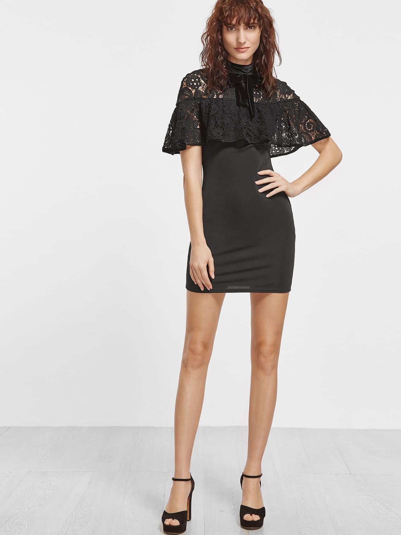 dress161202707_2