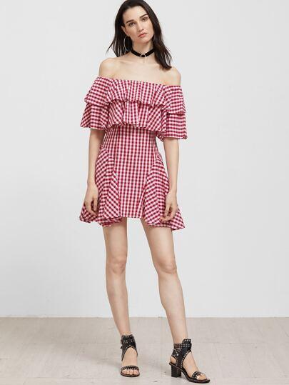 dress161212705_1