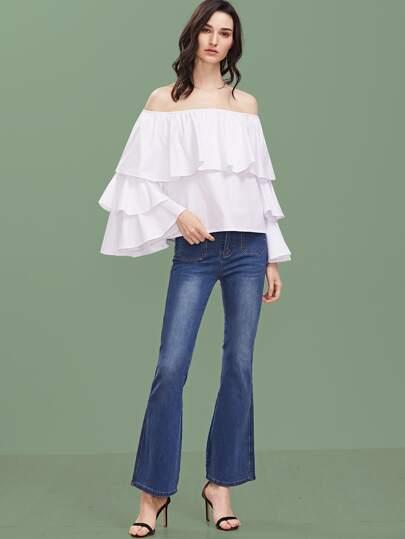 blouse161227703_1