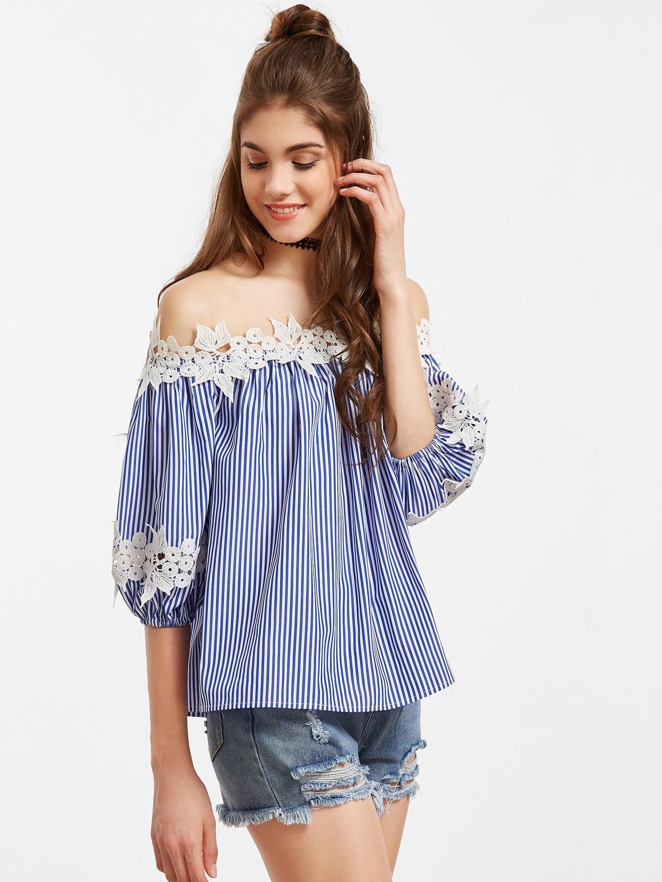 blouse161208703_2