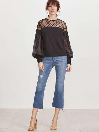 blouse161227704_1