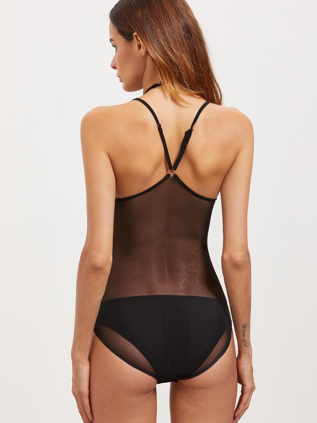 bodysuit161227701_2