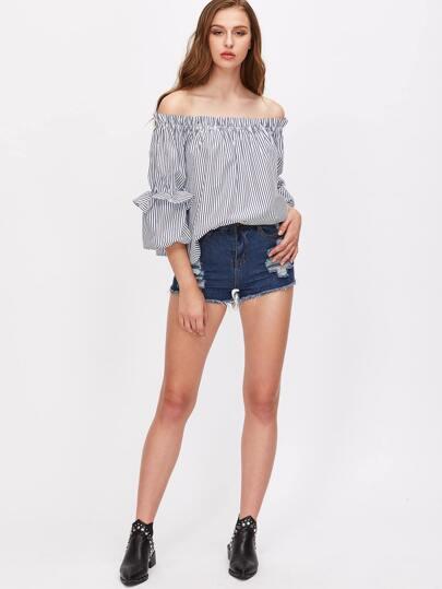 blouse161223701_1