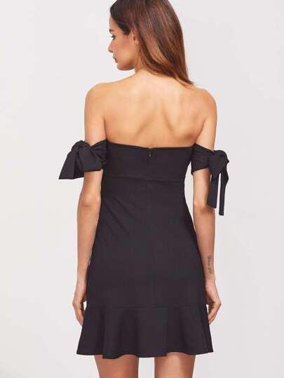 dress161229705_1