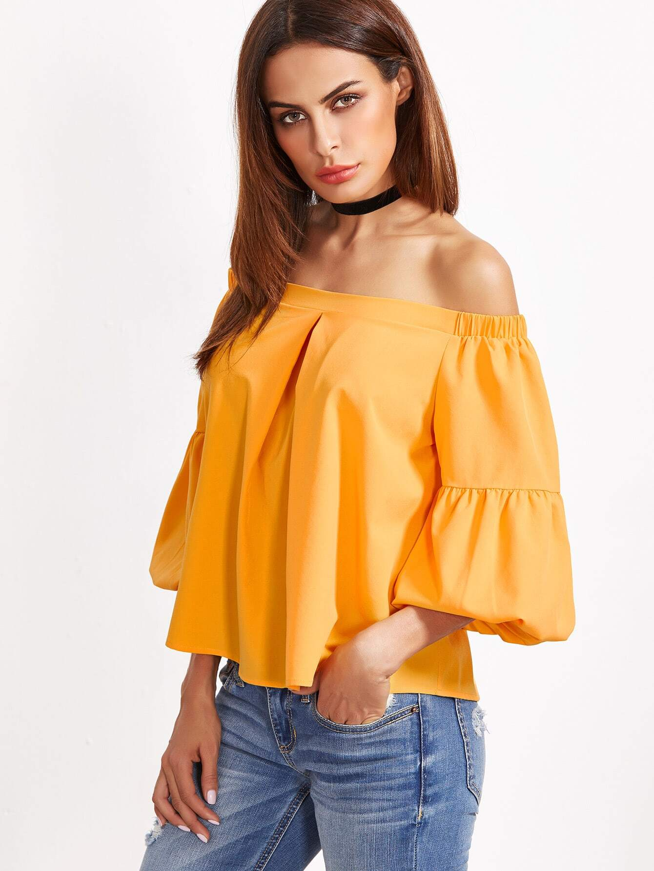 blouse161209702_2
