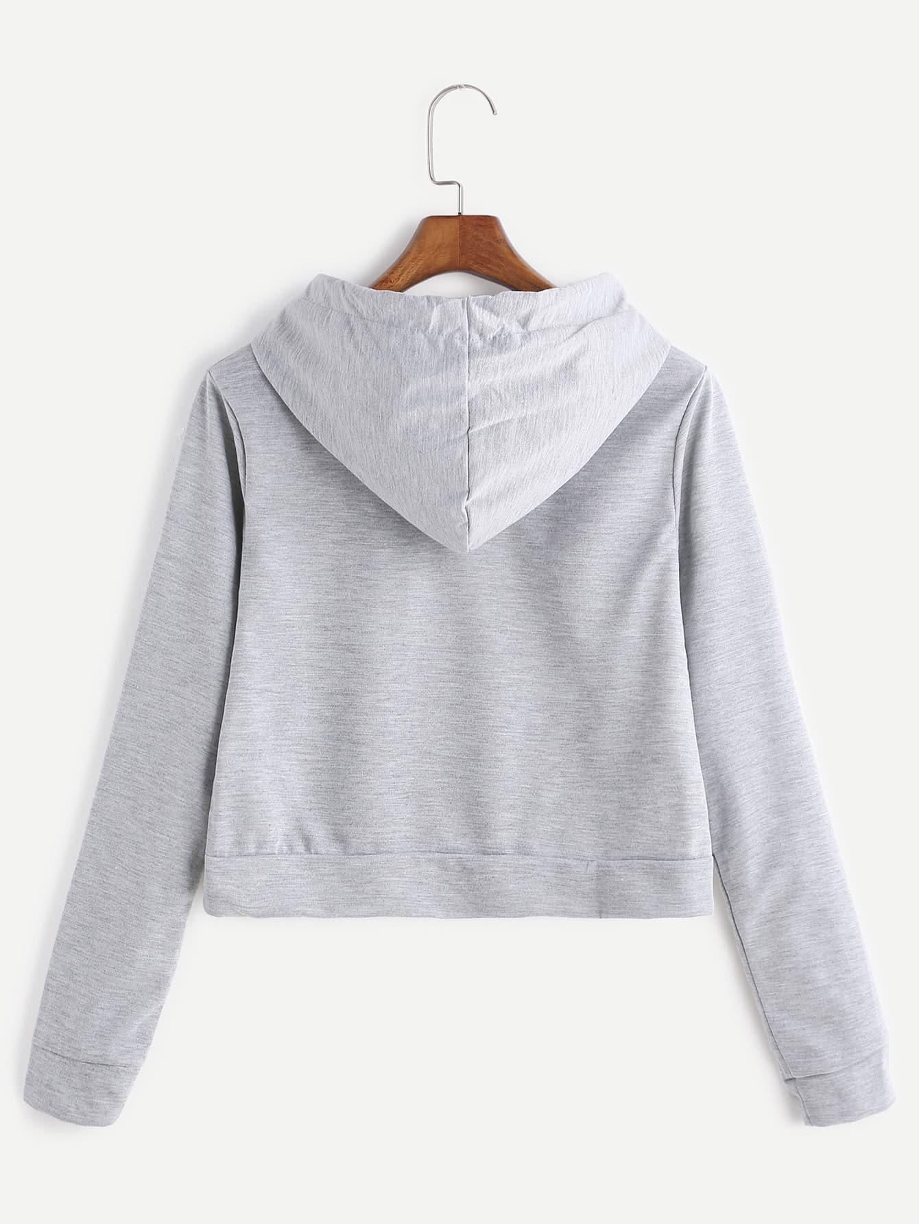 sweatshirt161216104_2
