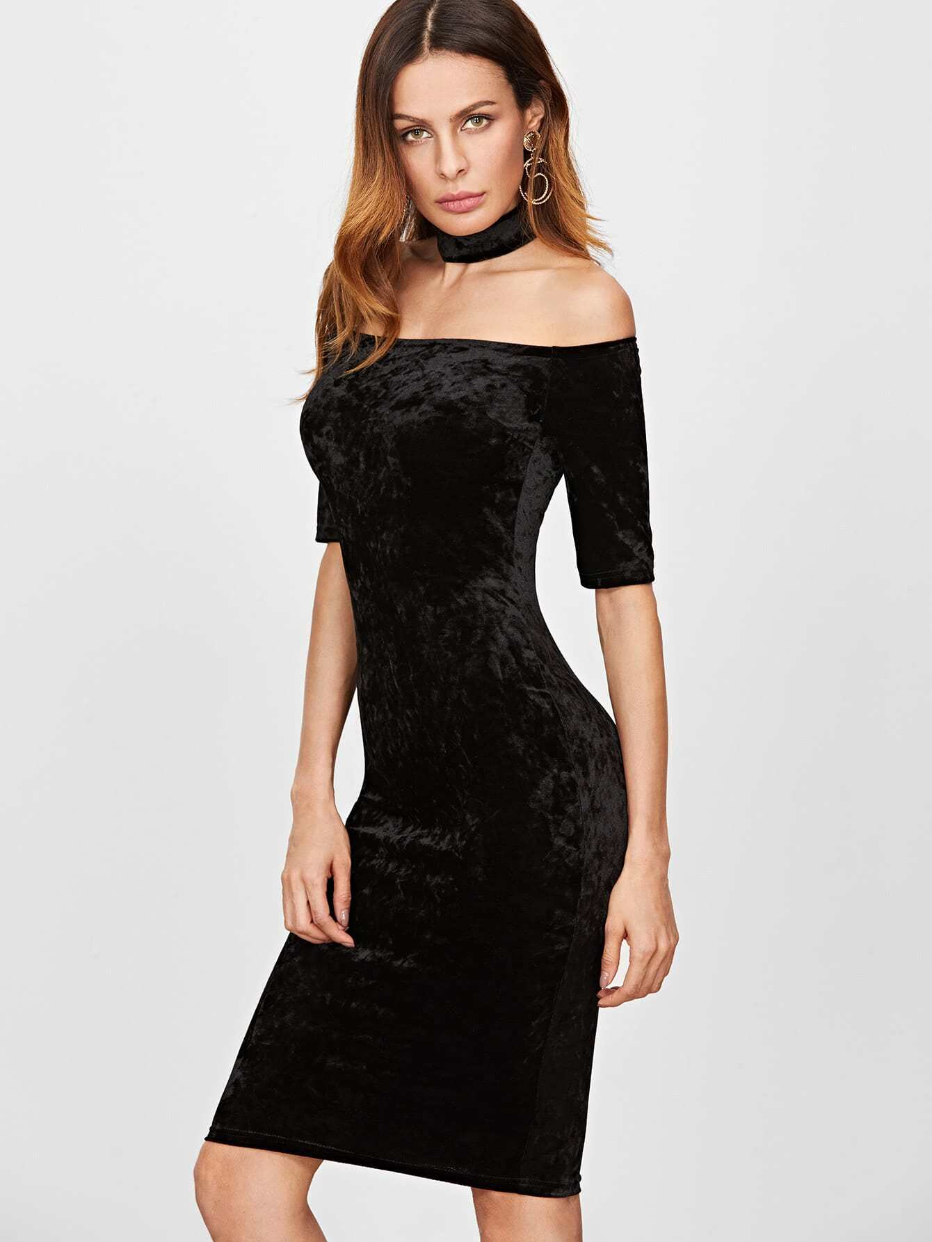 dress161223712_2