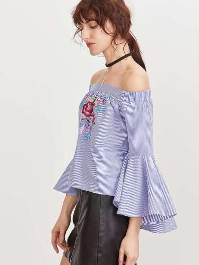 blouse161226706_1
