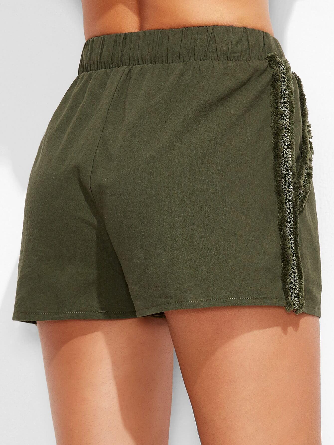 shorts161207701_2