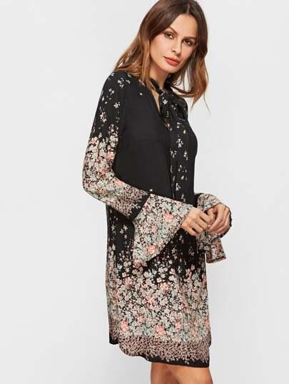 dress161206491_1