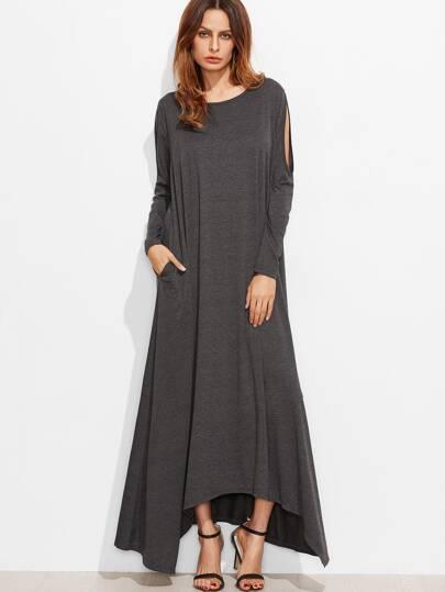dress161202749_1