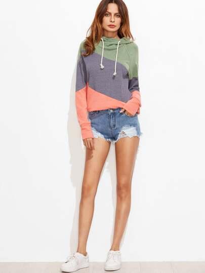 shorts161202450_1