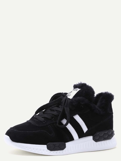 shoes161212805_1