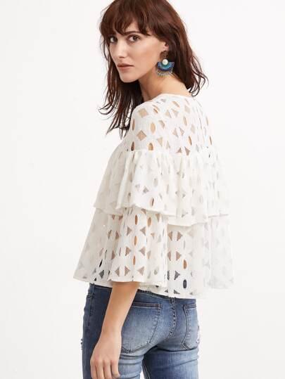 blouse161205708_1