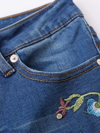 pants161219201_1
