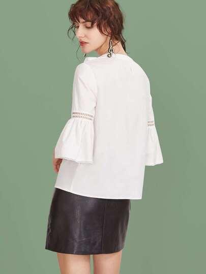 blouse161227715_1