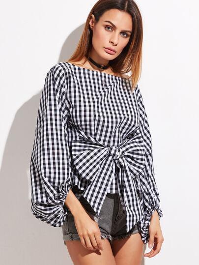 blouse161201710_1