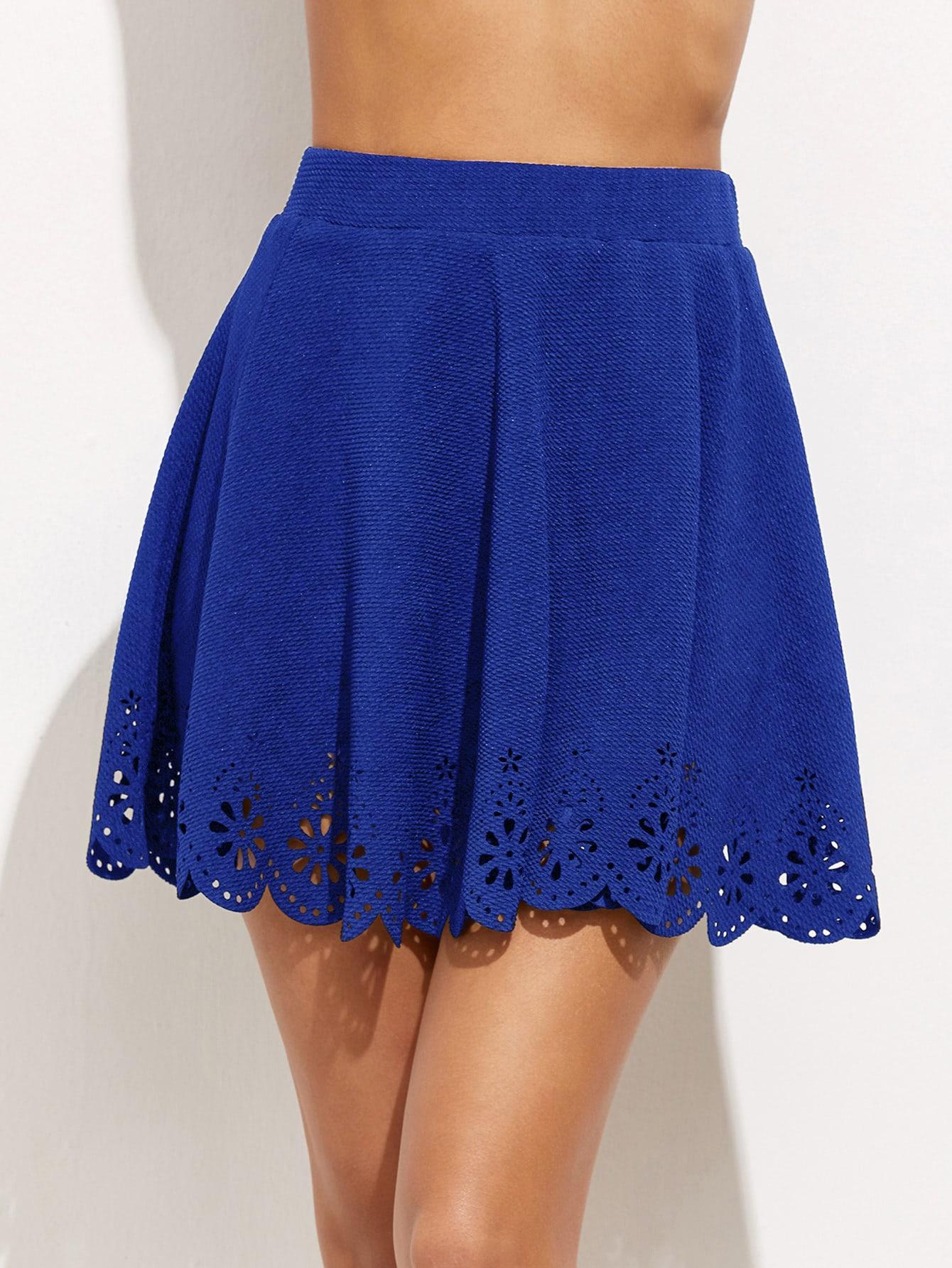skirt161215701_2