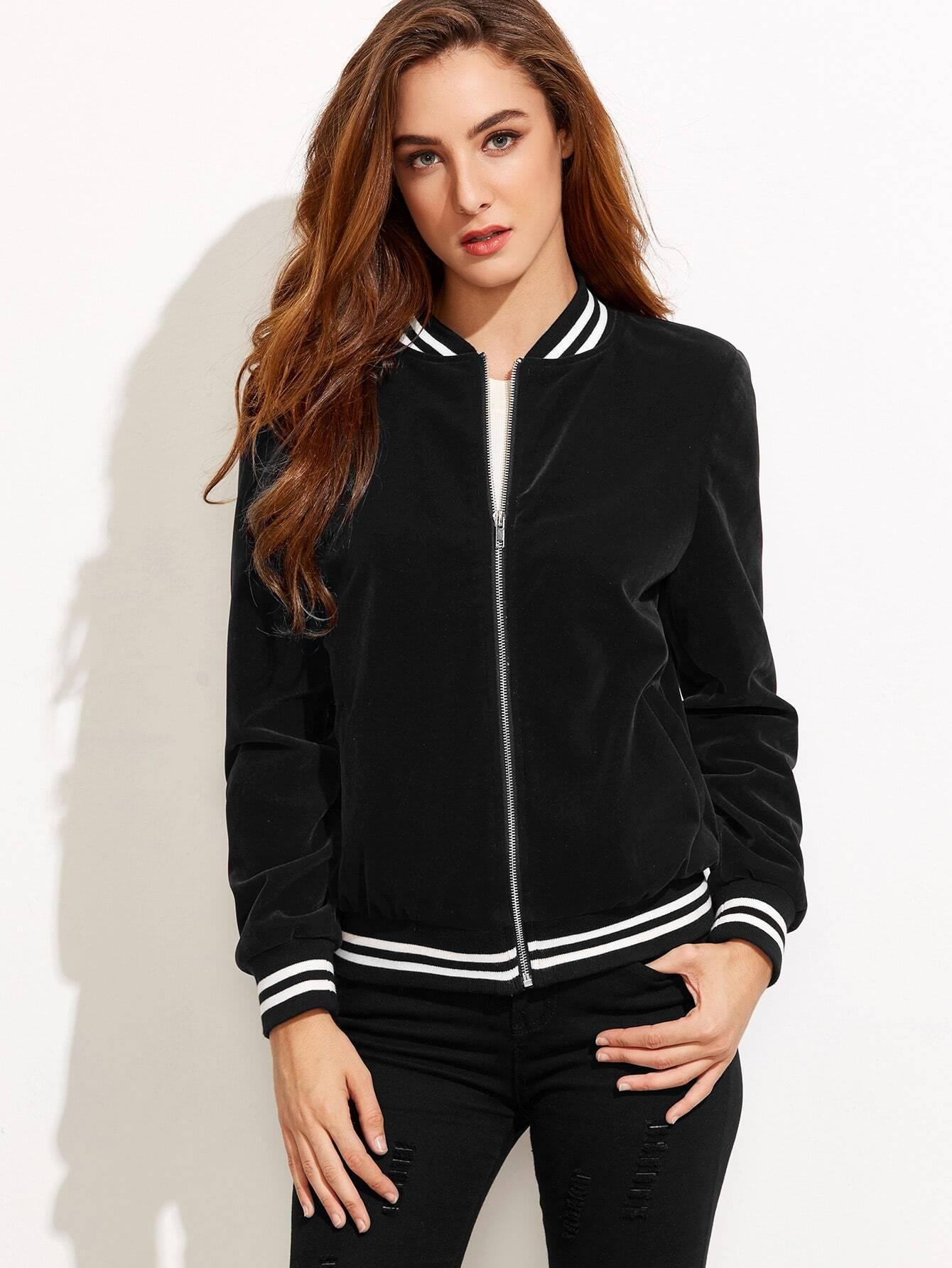 jacket161202702_2