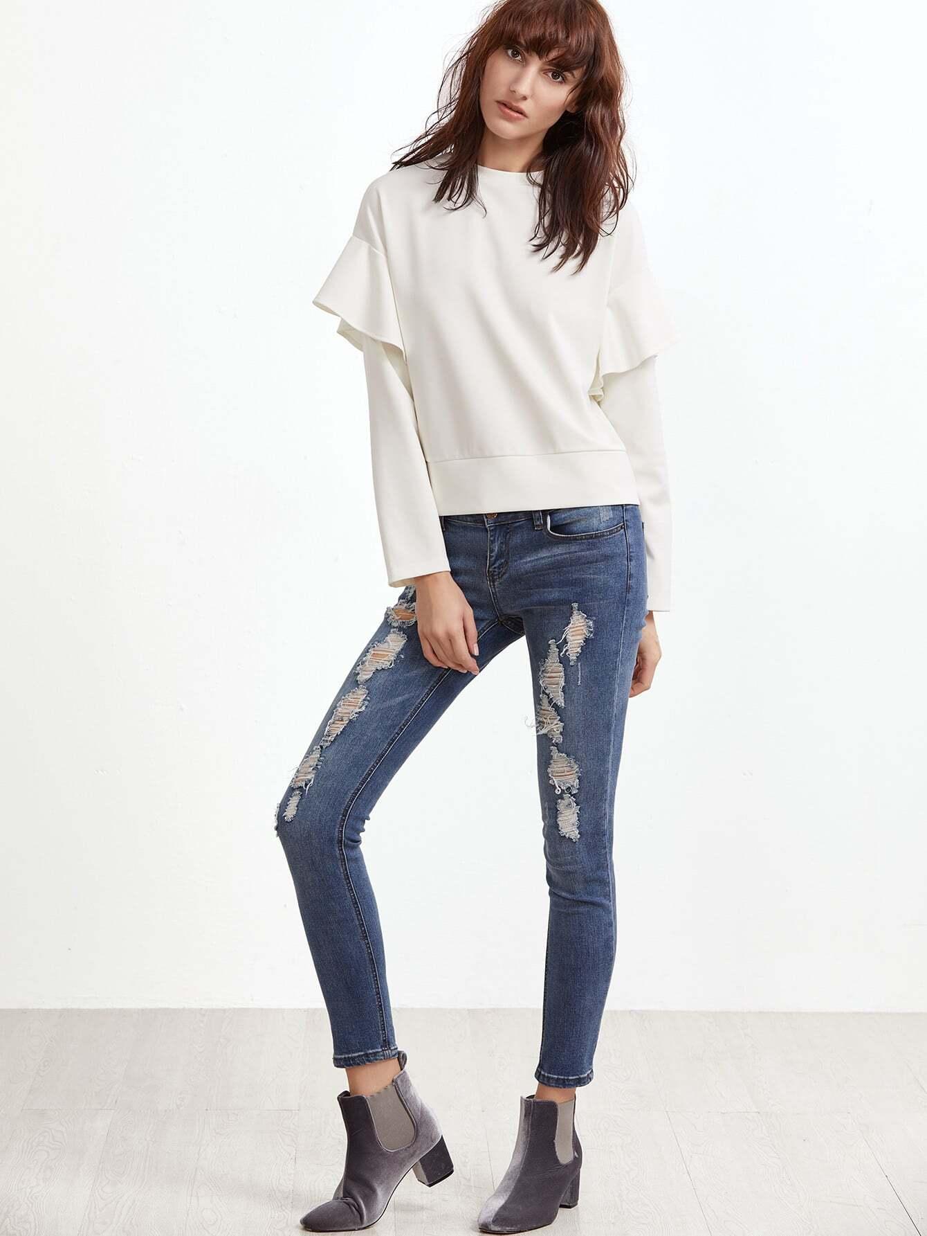 sweatshirt161202705_2