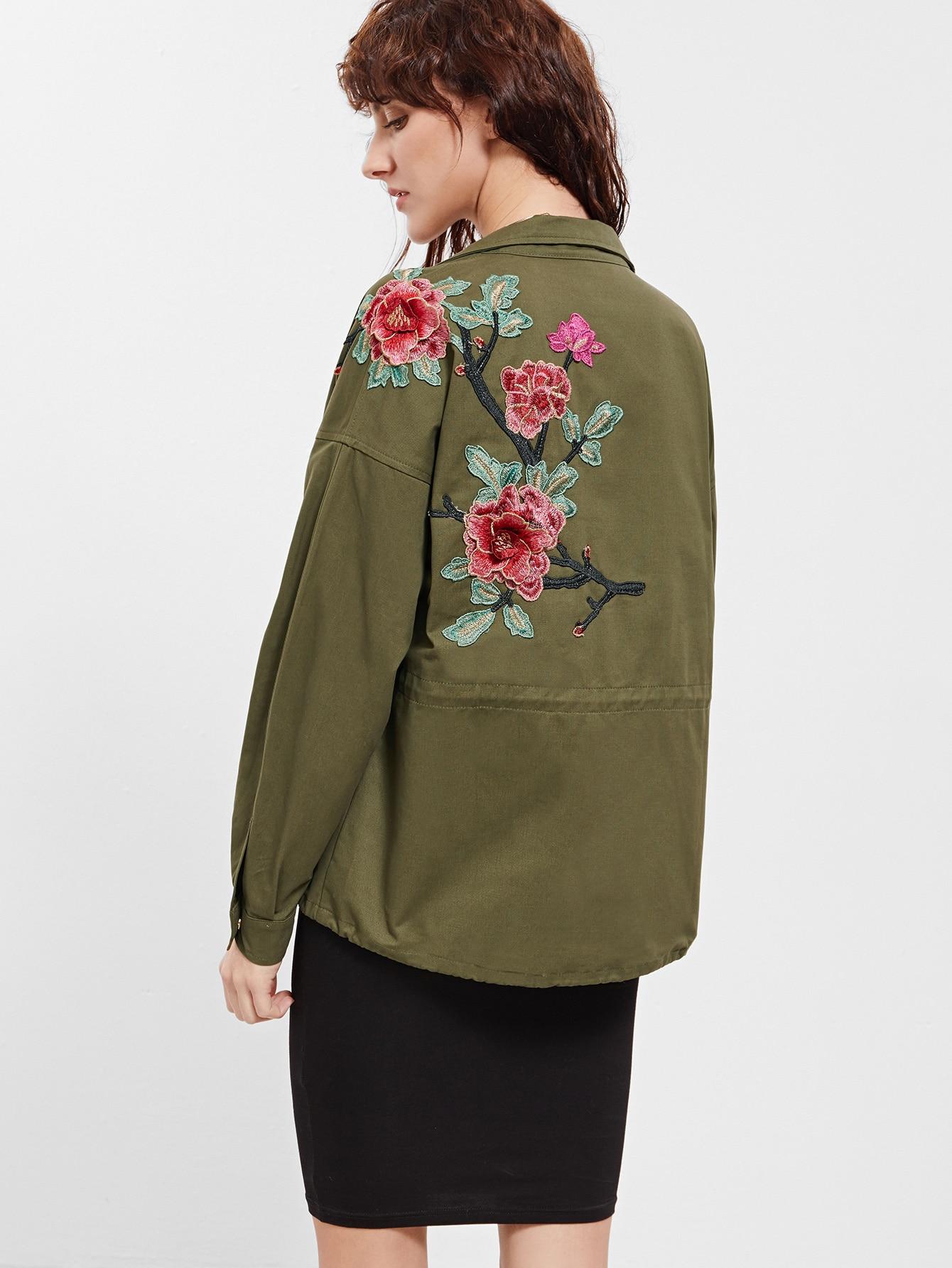 jacket160920702_2