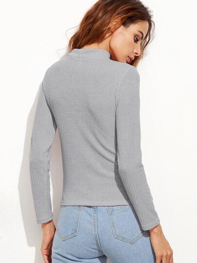 sweater161208104_1
