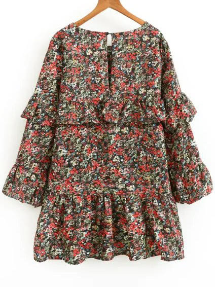 dress161208203_2