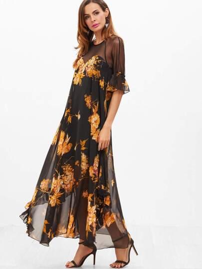 dress161216451_1