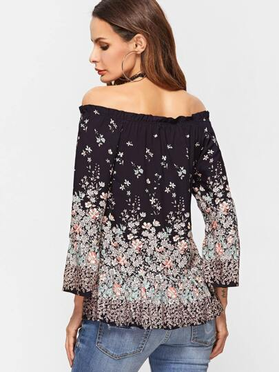 blouse161206472_1