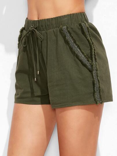 shorts161207701_1