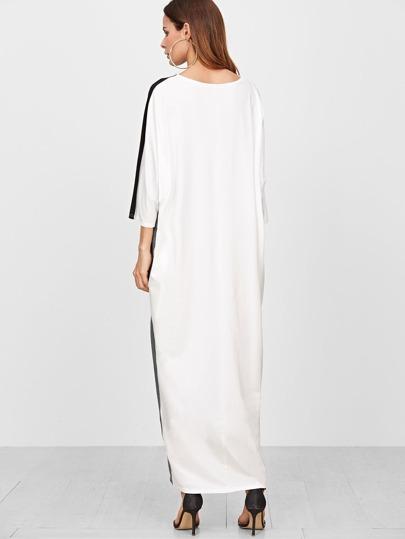 dress161222702_1
