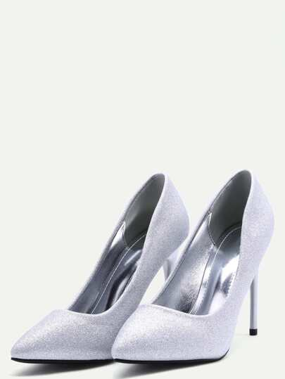 shoes161207806_1