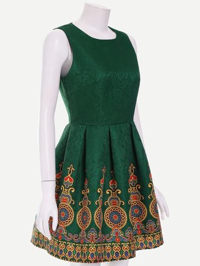 dress161101703_1