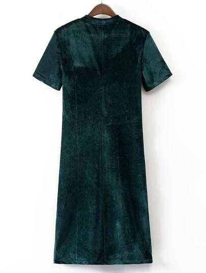 dress161210205_1