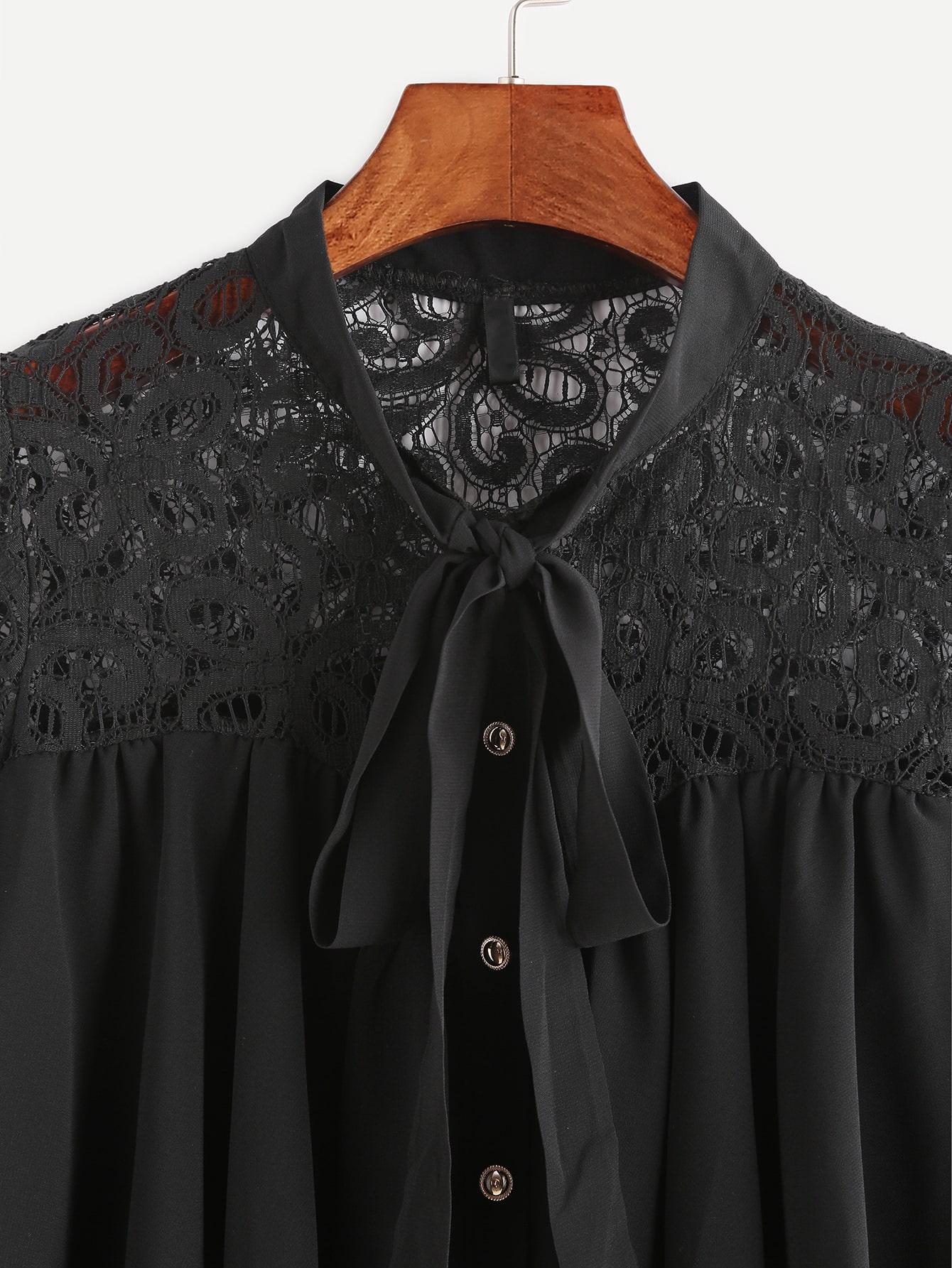 blouse161226003_2