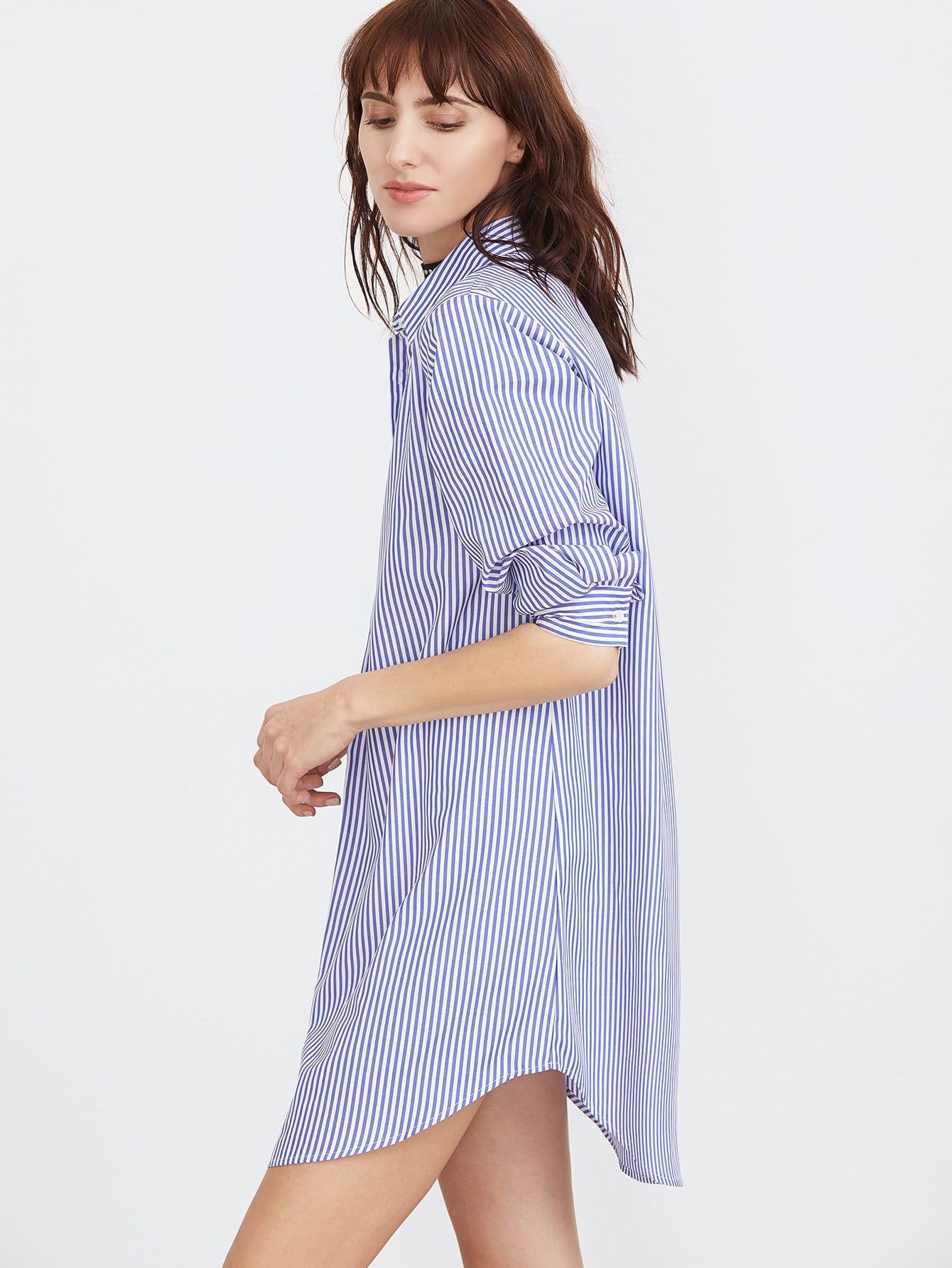 dress161214706_2