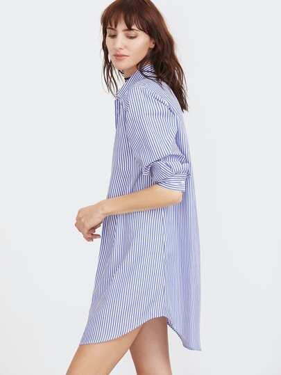 dress161214706_1