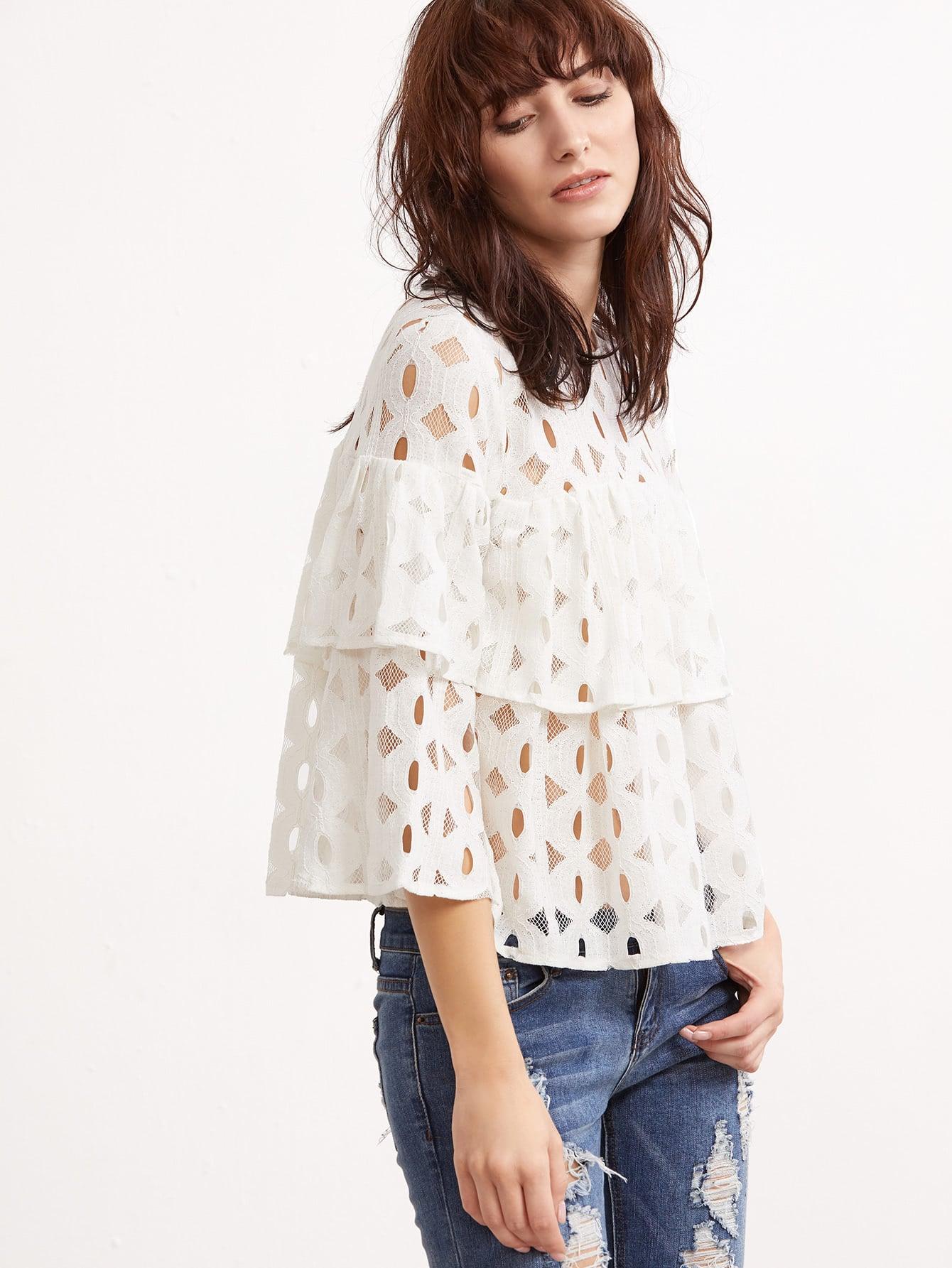 blouse161205708_2