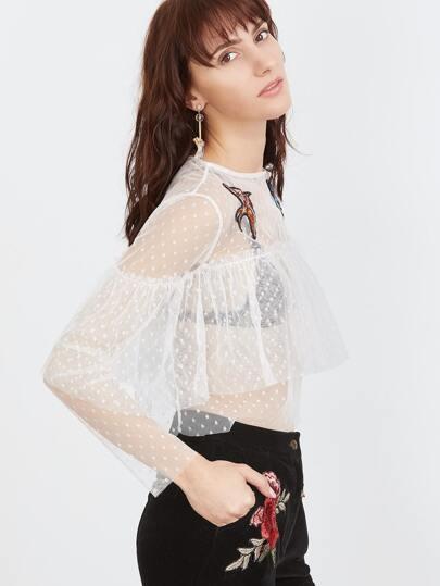 blouse161214001_1
