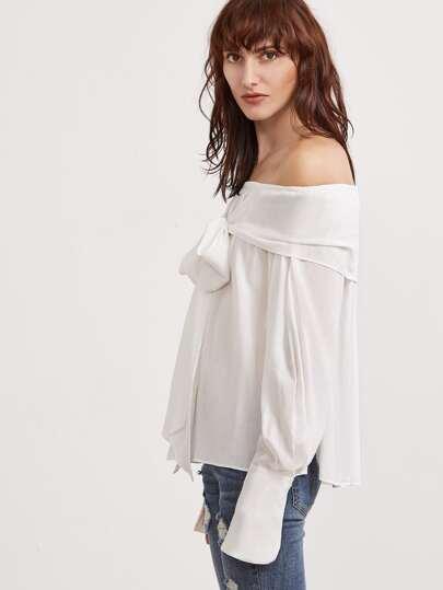 blouse161205710_1