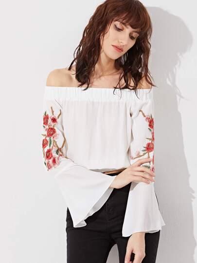 blouse161229706_1