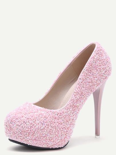 shoes161207813_1