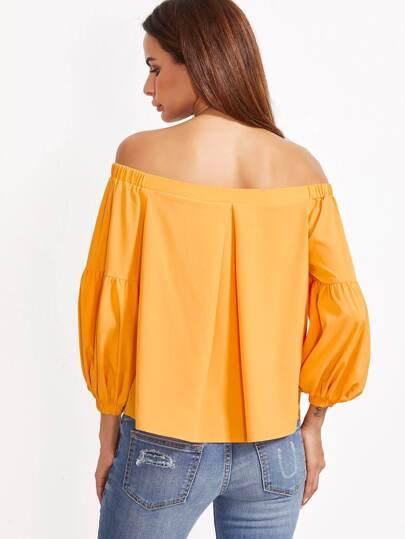 blouse161209702_1