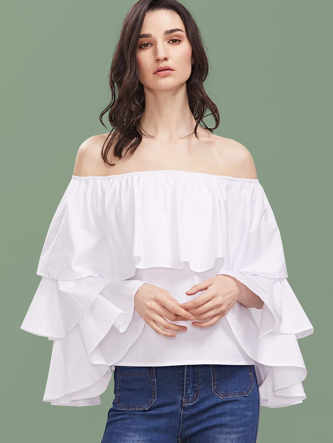 blouse161227703_2