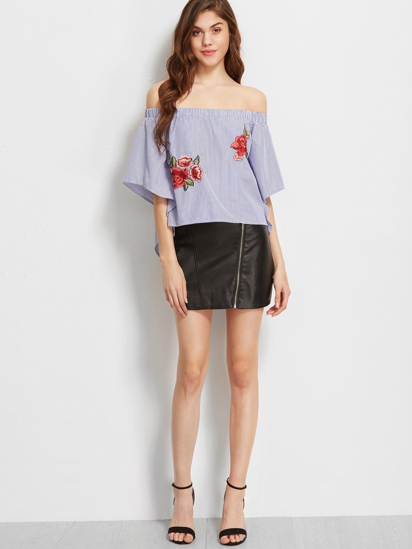 blouse161220703_2