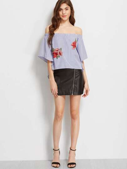 blouse161220703_1